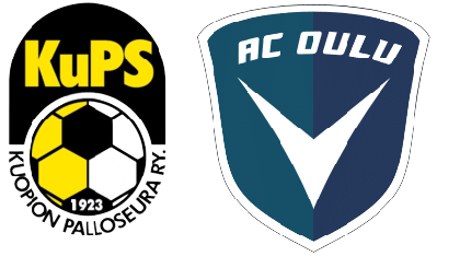 KuPS vs Oulu prediction, odds and free betting tips (30/06/2021)