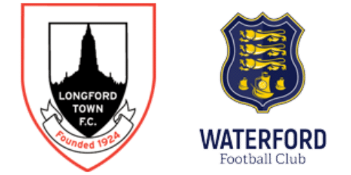 Longford Town vs Waterford Prediction, Odds, and Free Betting Tips (21/06/21)
