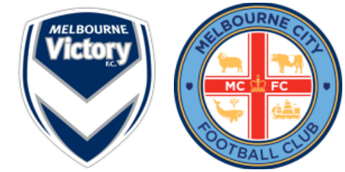 Melbourne Victory vs Melbourne City Prediction, Odds, and Free Betting Tips (05/06/21)