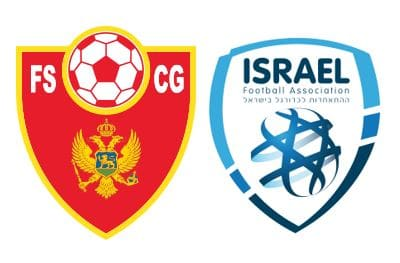 Montenegro vs Israel Prediction, Odds and Betting Tips (05/06/21)