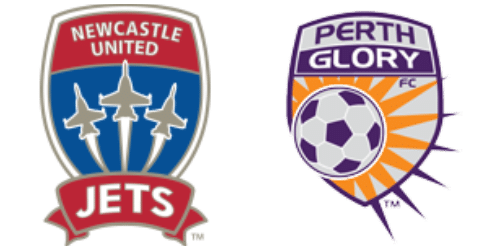 Newcastle Jets vs Perth Glory Prediction, Odds, and Free Betting Tips (05/06/21)