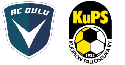 Oulu vs KuPS prediction, odds and free betting tips (24/06/2021)