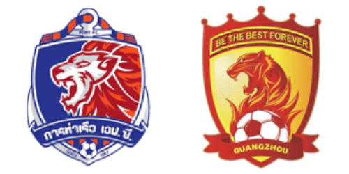 Port vs Guangzhou Prediction, Odds, and Free Betting Tips (27/06/21)