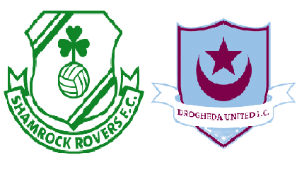 Shamrock Rovers vs Drogheda United prediction, odds and free betting tips (25/06/2021)