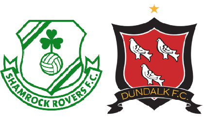 Shamrock Rovers vs Dundalk prediction, odds and free betting tips (02/07/2021)