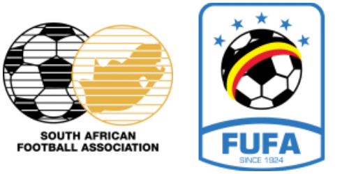 South Africa vs Uganda Prediction, Odds, and Free Betting Tips (10/06/21)