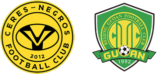 United City vs Beijing Guoan Predictions, Betting Odds and Free Tips (26/05/2021)
