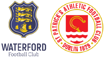 Waterford vs St Patrick's Athletic prediction, odds and free betting tips (25/06/2021)