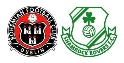Bohemians vs Shamrock Rovers Prediction, Odds and Betting Tips (21/06/21)