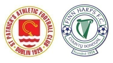 St Patrick's Athletic vs Finn Harps Prediction, Odds and Betting Tips (21/06/21)