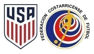 USA vs Costa Rica Prediction, Odds and Betting Tips (10/06/21)