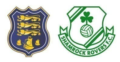 Waterford vs Shamrock Rovers Prediction, Odds and Betting Tips (18/06/21)