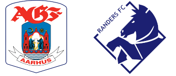 AGF vs Randers Prediction, Betting Odds and Free Tips (01/08/2021)