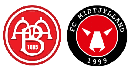 AaB vs Midtjylland prediction, odds and free betting tips (24/07/2021)