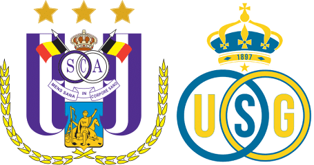 Anderlecht vs Union Saint-Gilloise prediction, odds and free betting tips (25/07/21)