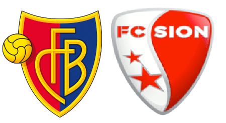 Basel vs Sion prediction, odds and free betting tips (01/08/2021)