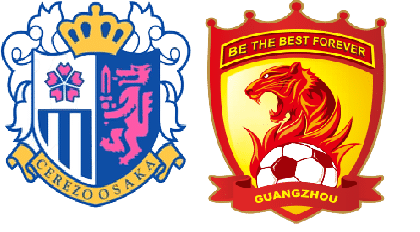 Cerezo Osaka vs Guangzhou prediction, odds and free betting tips (06/07/2021)