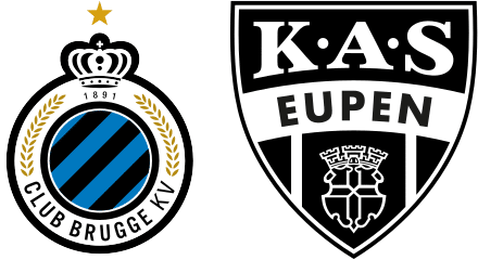 Club Brugge vs Eupen prediction, odds and free betting tips (25/07/21)