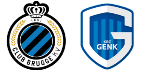 Club Brugge vs Genk Prediction, Odds, and Free Betting Tips (17/07/21)