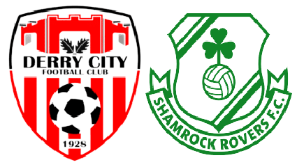 Derry City vs Shamrock Rovers prediction, odds and free betting tips (16/07/2021)