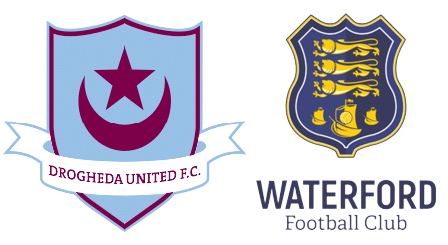 Drogheda United vs Waterford prediction, odds and free betting tips (30/07/2021)