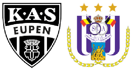 Eupen vs Anderlecht prediction, odds and free betting tips (31/07/2021)