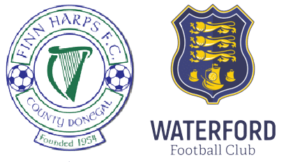 Finn Harps vs Waterford prediction, odds and free betting tips (09/07/2021)