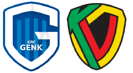 Genk vs Oostende prediction, odds and free betting tips (30/07/2021)