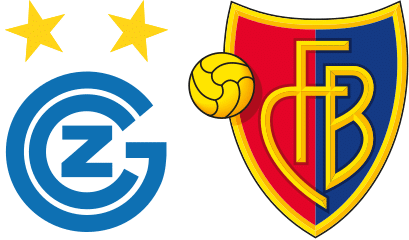 Grasshopper vs Basel prediction, odds and free betting tips (25/07/21)