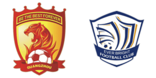 Guangzhou vs Cangzhou Mighty Lions Prediction, Odds, and Free Betting Tips (02/08/21)