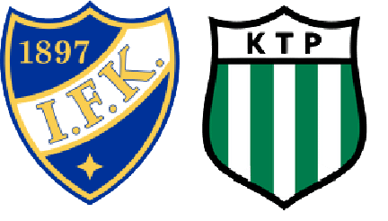 HIFK vs KTP prediction, odds and free betting tips (23/07/2021)