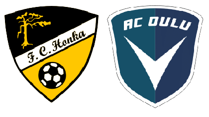 Honka vs Oulu prediction, odds and free betting tips (11/07/2021)