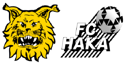 Ilves vs Haka prediction, odds and free betting tips (05/07/2021)