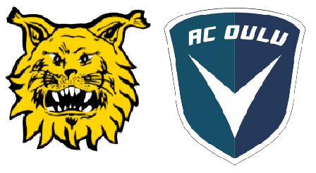 Ilves vs Oulu prediction, odds and free betting tips (30/07/2021)