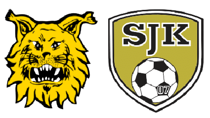 Ilves vs SJK prediction, odds and free betting tips (16/07/2021)