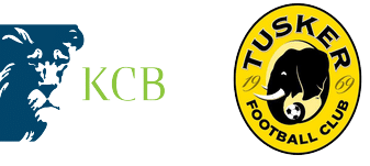 KCB vs Tusker Prediction, Betting Odds and Free Tips (10/07/2021)