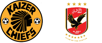 Kaizer Chiefs vs Al Ahly Prediction, Betting Odds and Free Tips (17/07/2021)