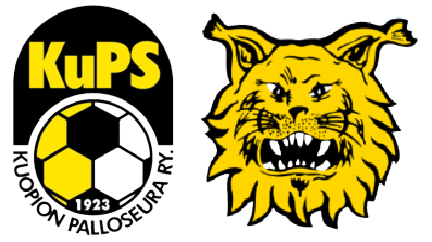 KuPS vs Ilves prediction, odds and free betting tips (25/07/2021)
