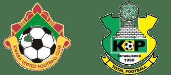 Kwara United vs Kano Pillars Predictions, Betting Odds and Free Tips (28/07/2021)