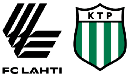 Lahti vs KTP prediction, odds and free betting tips (30/07/2021)