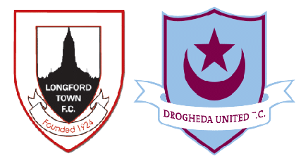 Longford Town vs Drogheda United prediction, odds and free betting tips (10/07/2021)