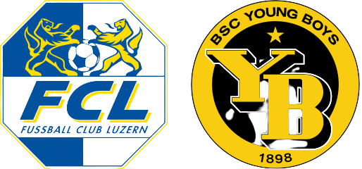 Luzern vs Young Boys prediction, odds and free betting tips (24/07/21)