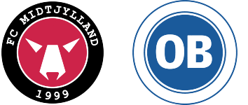 Midtjylland vs OB Prediction, Betting Odds and Free Tips (16/07/2021)