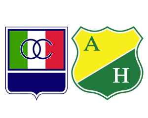 Once Caldas vs Atletico Huila Prediction, Odds, and Free Betting Tips (20/04/21)