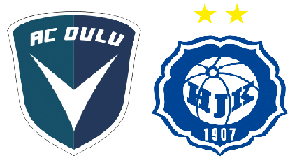 Oulu vs HJK prediction, odds and free betting tips (17/07/2021)