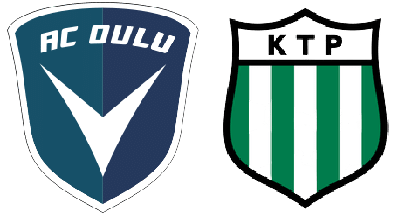Oulu vs KTP prediction, odds and free betting tips (05/07/2021)