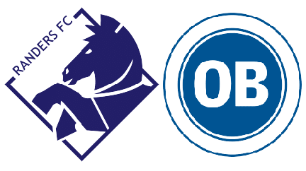 Randers vs OB prediction, odds and free betting tips (25/07/2021)