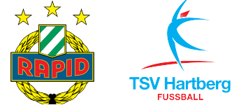 Rapid Wien vs Hartberg Prediction, Game Odds and Betting Tips (24/07/2021)