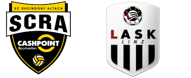 Rheindorf Altach vs LASK Prediction, Betting Odds and Free Tips (24/07/2021)