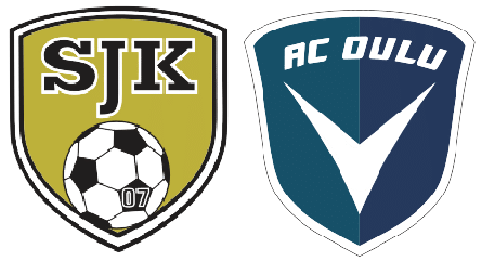 SJK vs Oulu prediction, odds and free betting tips (24/07/2021)
